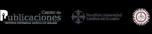Centro de Publicaciones de la Pontificia Universidad Católica del Ecuador