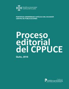 Lineamientos editoriales