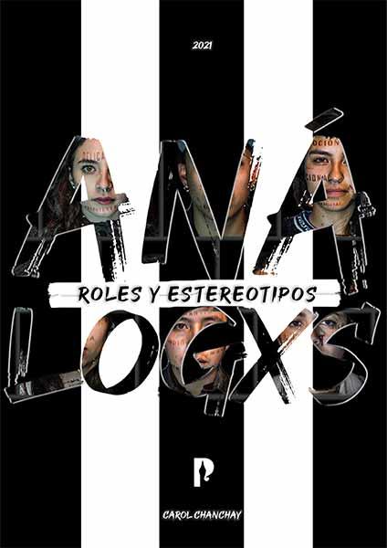 Análogxs: roles y estereotipos