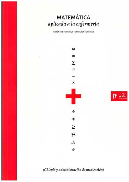 La imagen tiene un atributo ALT vacío; su nombre de archivo es Matematica-aplicada-a-la-Enfermeria.jpg